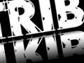 GéNéRALISTES : Annuaire Web