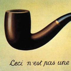 Photo : Fumer la pipe