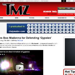 Photo : TMZ.com