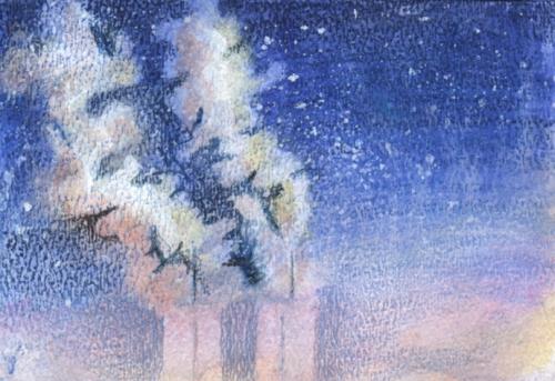 image art sur le 11 septembre 9/11