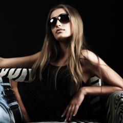 Photo : JeansPrive.com