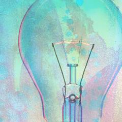 Photo : Tribords.com sur Facebook