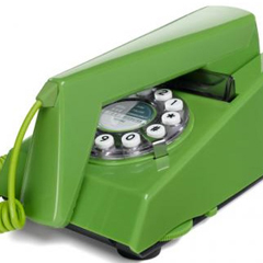 image Trimphone