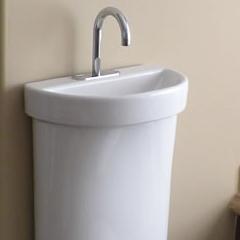 Photo : Toilettes écologiques