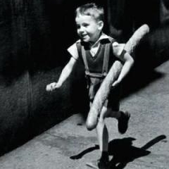 Photo : Willy Ronis est mort