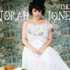 Norah Jones : nouvel album The Fall