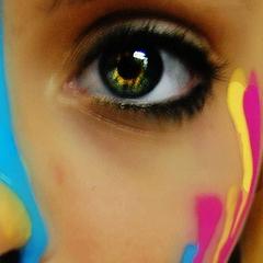 Photo : Paint.NET