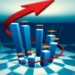 Photo : Assises du numérique 2009