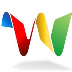 Photo : Invitations Google Wave