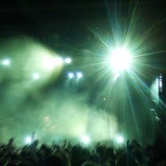 Photo : Places-Concert.com