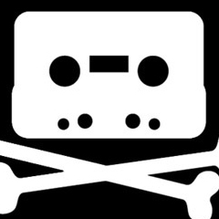The Pirate Bay : un an de prison