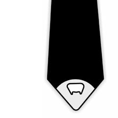 Photo : Cravate décapsuleur