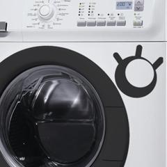Photo : Machine à laver Koala