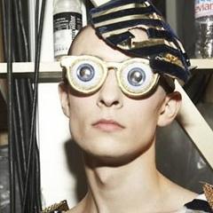 Photo : Couture Anatomique