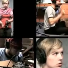 Photo : Pomplamoose
