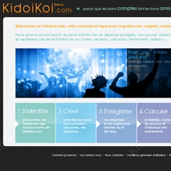 Photo : KidoiKoi.com