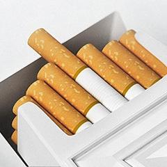 Photo : Fumer tue : aide-mémoire