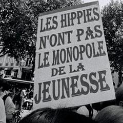 Photo : Manifs de droite