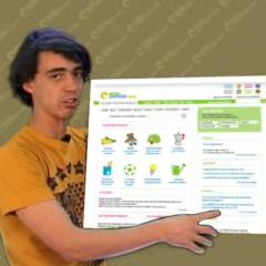 Photo : Eco-sapiens.com le guide d'achat éthique