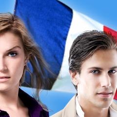 Photo : Droite-rencontre.com : fake ?