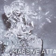 Photo : Interview de Massive Attack