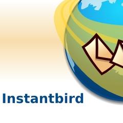 Photo : Instantbird