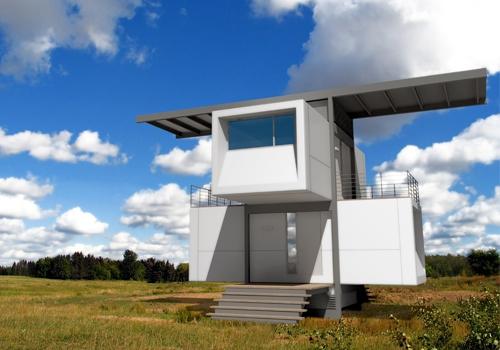 zerohouse. Black Bedroom Furniture Sets. Home Design Ideas