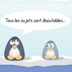 Photo : Xut Alors !
