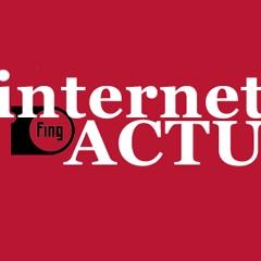 Photo : Participez @ InternetActu.net