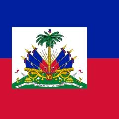 Photo : Haïti : venir en aide aux victimes du séisme