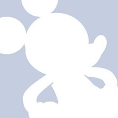 Photo : Avatars Facebook sympas