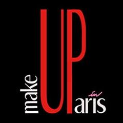 Photo : Make Up In Paris