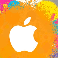 image Keynote Apple streaming live