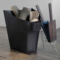 soufflet souffleur ram n design par christine birkhoven. Black Bedroom Furniture Sets. Home Design Ideas