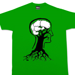 Photo : Olow : T-shirts originaux et intelligents