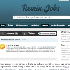 Photo : RemixJobs