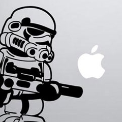 Photo : Pimp my Mac