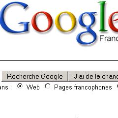 Photo : Google bientôt en full Ajax !