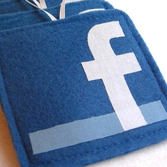 image Facebook Login