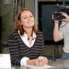 Photo : Topjournaliste.com