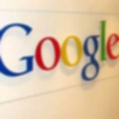 Photo : Google Buzz : ressources en Français