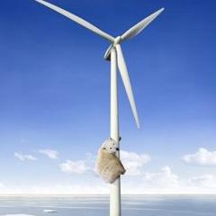 Photo : Jour de la Terre ou Journée de la Terre ce 22 avril