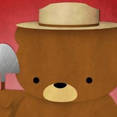 Photo : Un jour, un ours