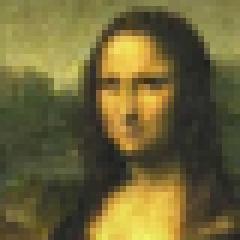 Photo : Internet : lumière des arts