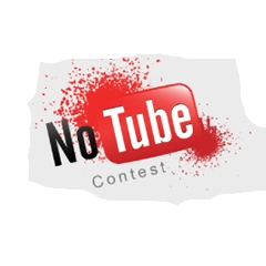 Photo : NoTube Contest 2010