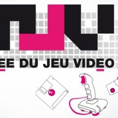 Photo : Musée du jeu vidéo