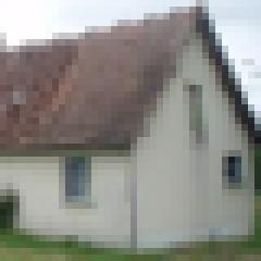 Photo : Acheter une maison sur Internet