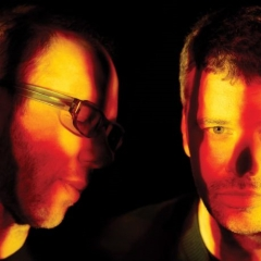 Nouvel album Chemical Brothers : Further