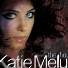 Nouvel album Katie Melua : The House