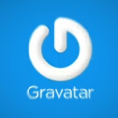 Gravatar et graves avatars